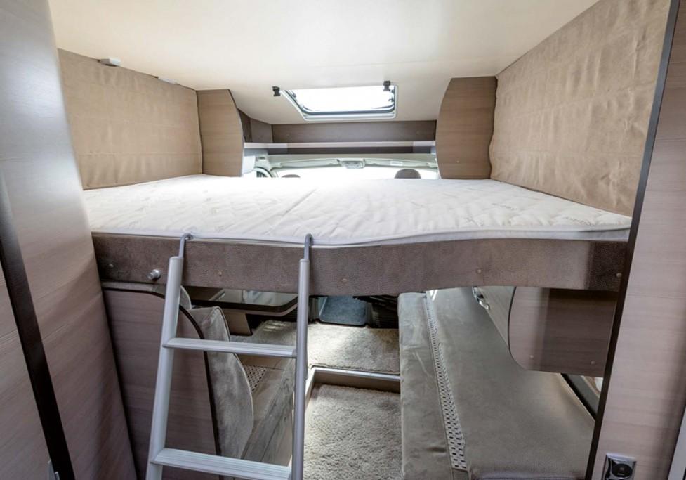 vergleich teilintegrierte ohne festbett dreier vergleich teilintegrierte ohne festbett. Black Bedroom Furniture Sets. Home Design Ideas