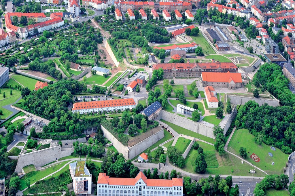 277_Erfurt_Petersberg_Luftbild