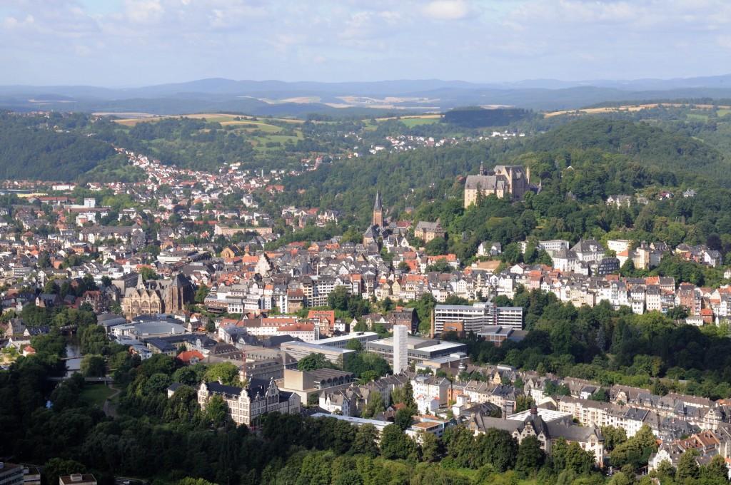 Marburg_1_Foto_Georg_Kronenberg