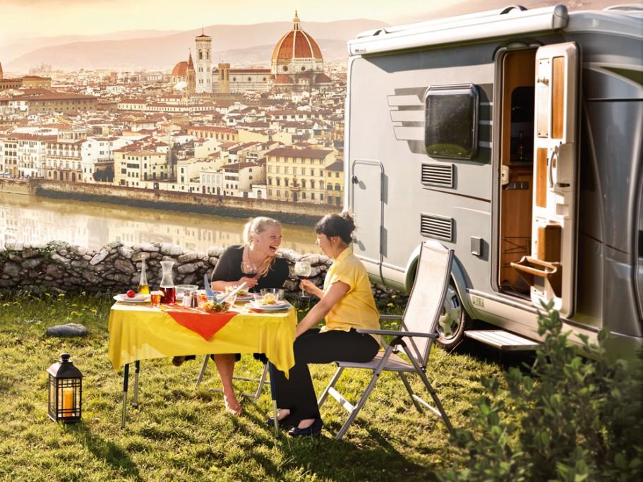 gasflaschen f llen im urlaub so geht s reisemobil international. Black Bedroom Furniture Sets. Home Design Ideas