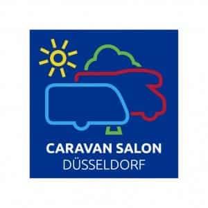 Alle Informationen zum Caravan Salon Düsseldorf