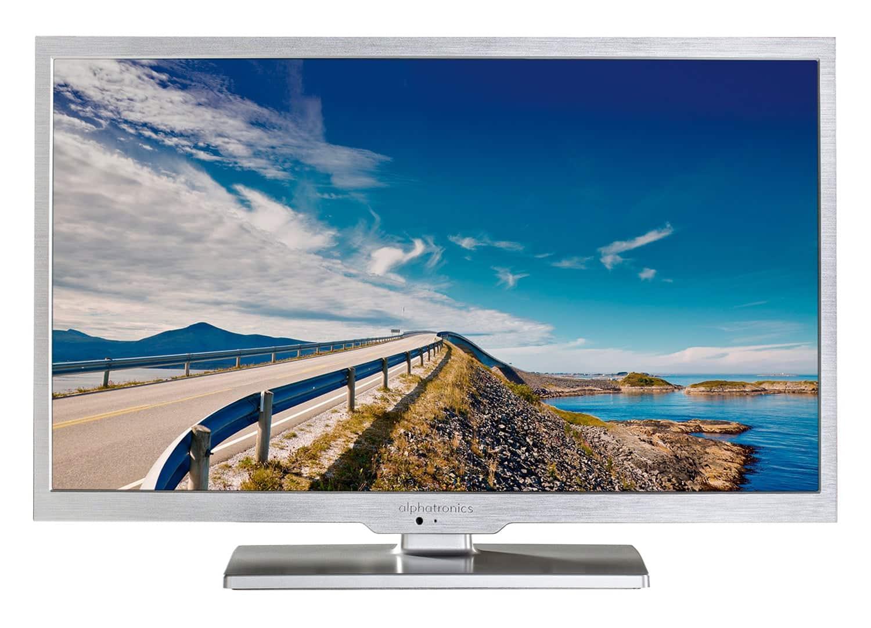 terrestrischer tv empfang dvb t2 am start reisemobil. Black Bedroom Furniture Sets. Home Design Ideas