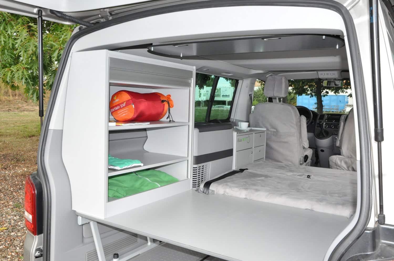 busboxx der rollo kleiderschrank reisemobil. Black Bedroom Furniture Sets. Home Design Ideas