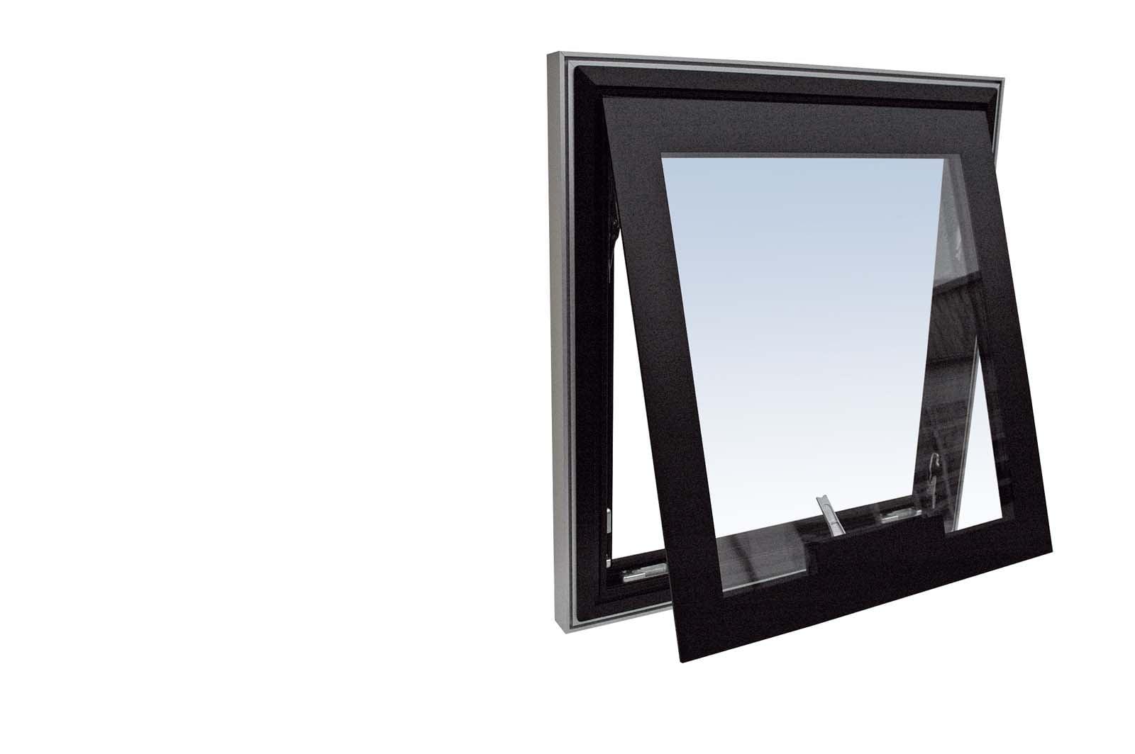 Aufbau Dometic Kühlschrank : Dometic kühlschrank rm mes anschlag links u huppertz
