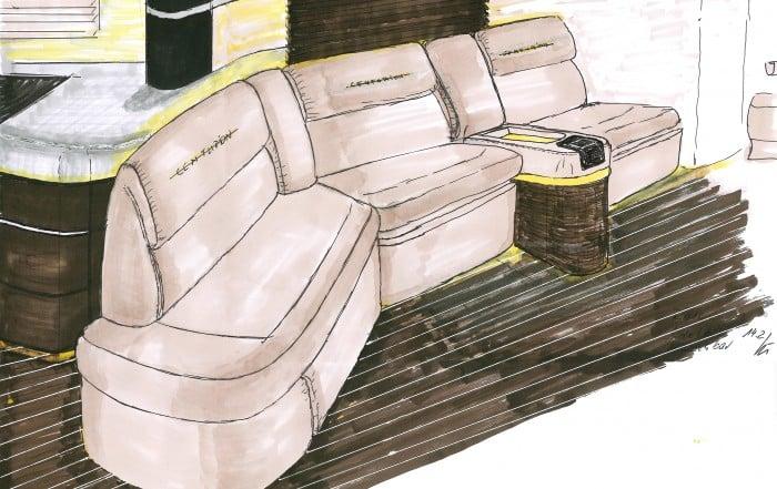 Concorde Centurion 2018
