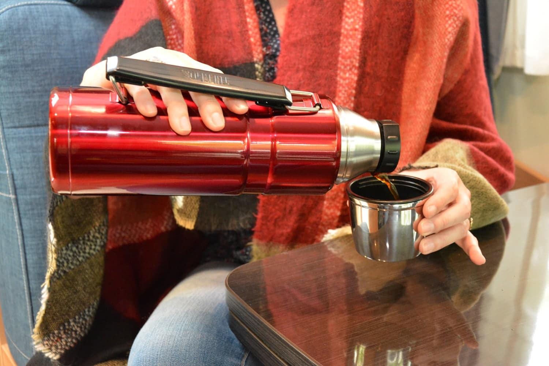 thermosbecher und flaschen im test reisemobil international. Black Bedroom Furniture Sets. Home Design Ideas