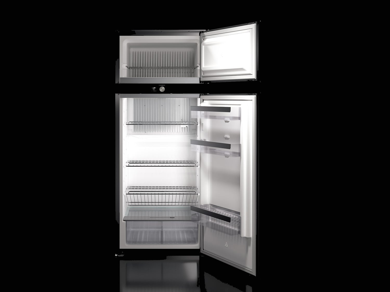 Kühlschrank Dometic : Dometic medikamenten kühlschrank ds h wepa onlineshop