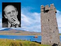 Reisebericht Irland