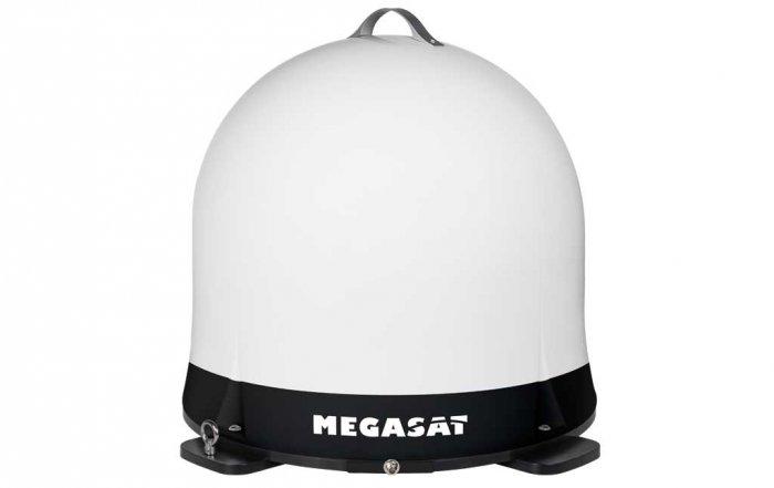 Megasat-Campingman-Portable-Eco