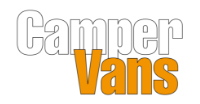 Camper Vans