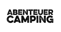 Abenteuer Camping
