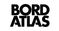 Board Atlas