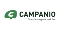 Campino