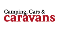 Camping, Cars & Caravans