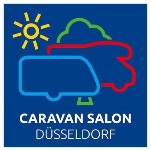 caravan salon d sseldorf reisemobil international. Black Bedroom Furniture Sets. Home Design Ideas