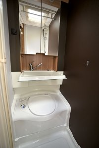 adria matrix axess m 590 sg im gebraucht check. Black Bedroom Furniture Sets. Home Design Ideas