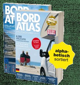 Bordatlas_Stellplatzführer_2019