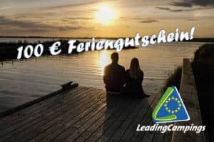 LeadingCampings