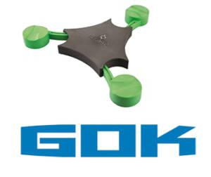 GOK Senso4PLUS